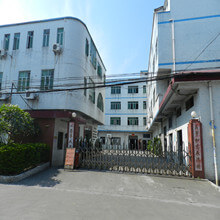 OEM jewelry factory in China