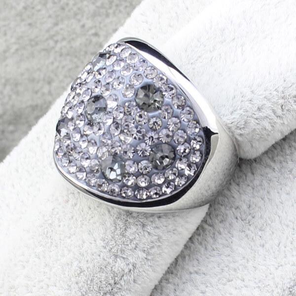 customize women ring