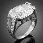 4 prong rings