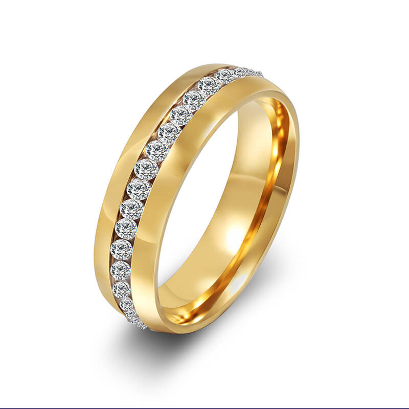 Whats the advantages of 316l stainless steel jewelry Quality